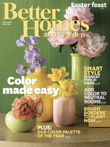 BHG-April-2014-Cover