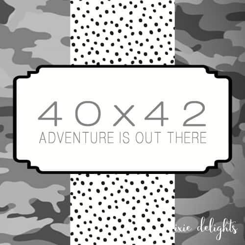 40X42 copy