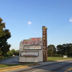 Atlanta Dixie Delights