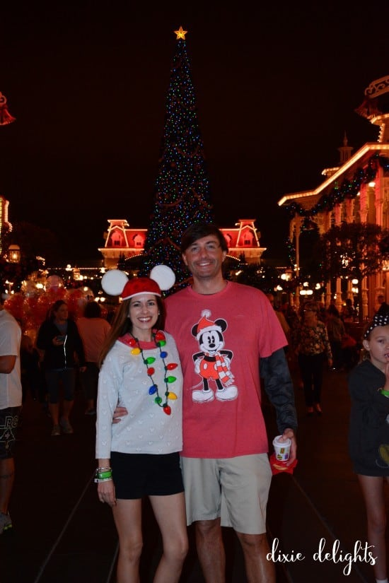 PhotoPass_Visiting_Mickeys_Very_Merry_Christmas_Party_7541145155