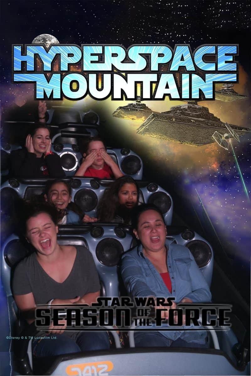 PhotoPass-Space-Mountain-382306364477