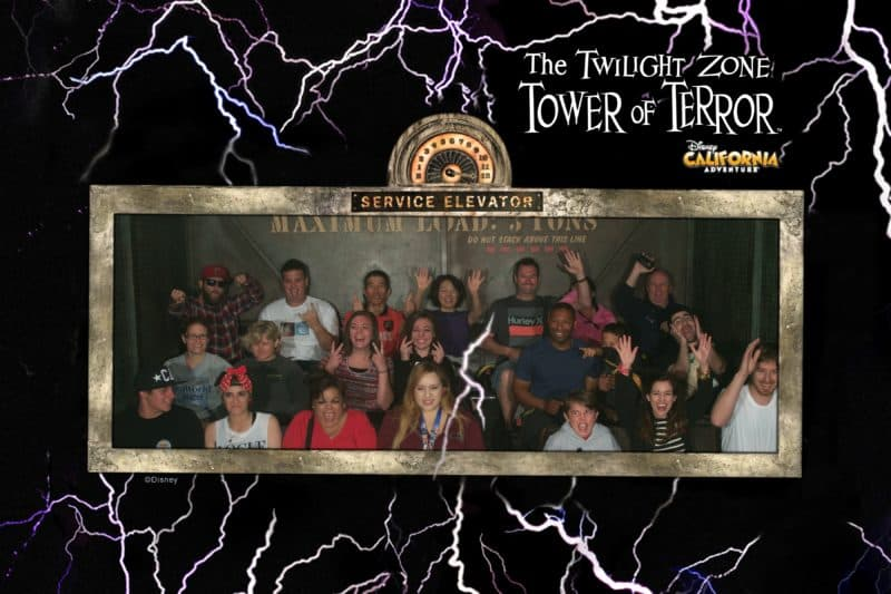 PhotoPass-The-Tower-of-Terror-382273888300