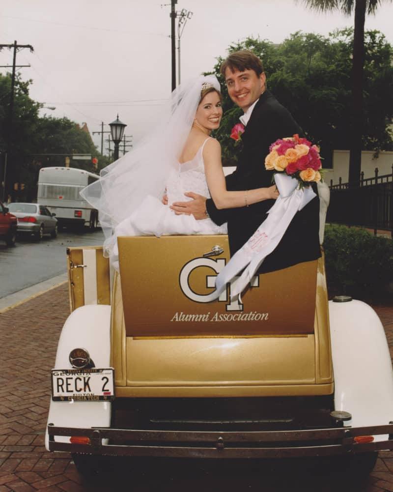 wedding5-18-02