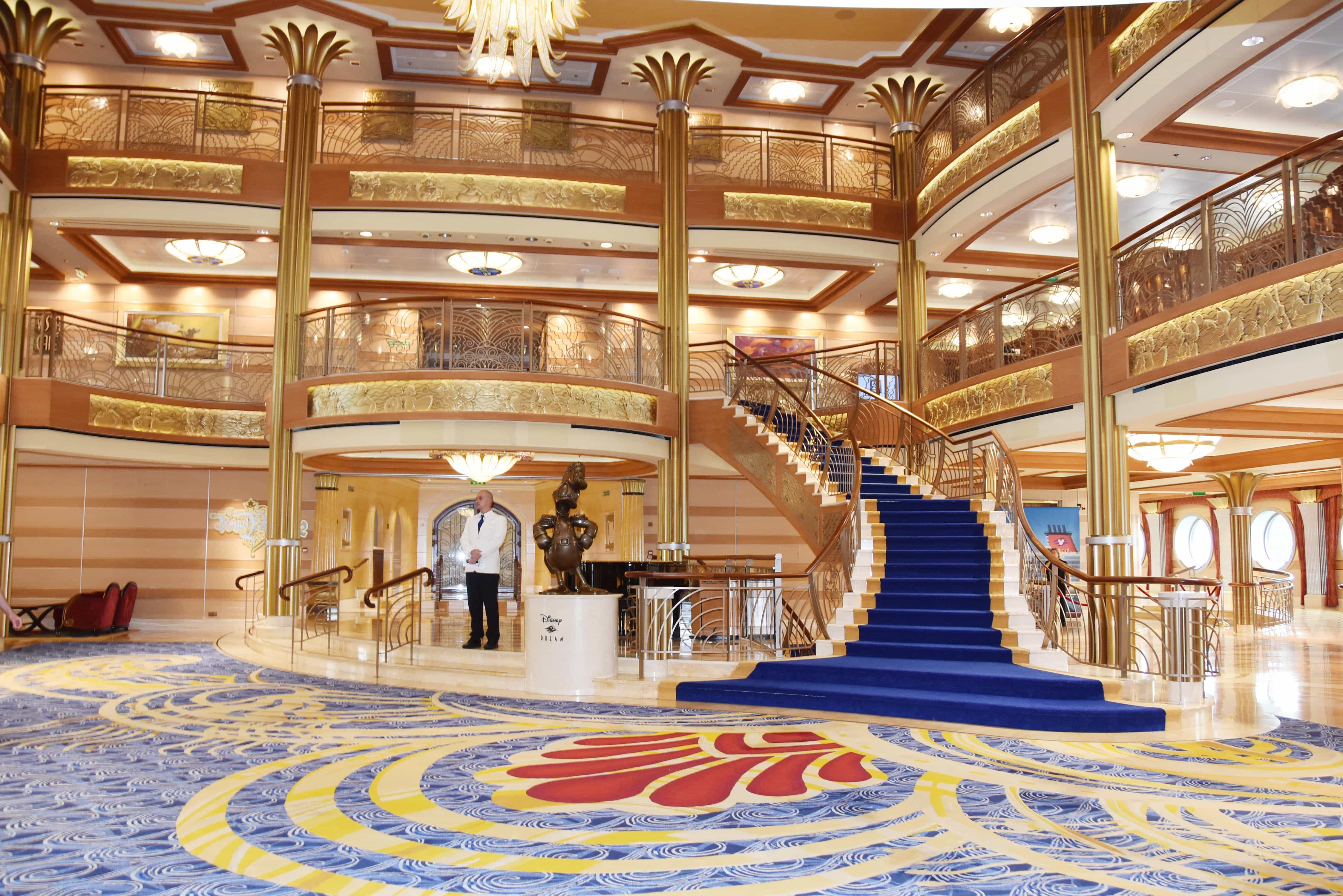 Magical Monday {Over 100 Disney Cruise Tips + Tricks