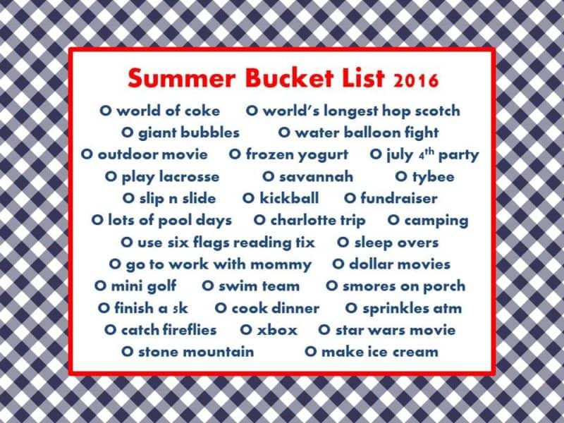 bucketlist2016