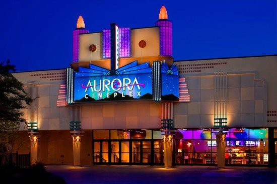 aurora-cineplex-and-minigolf