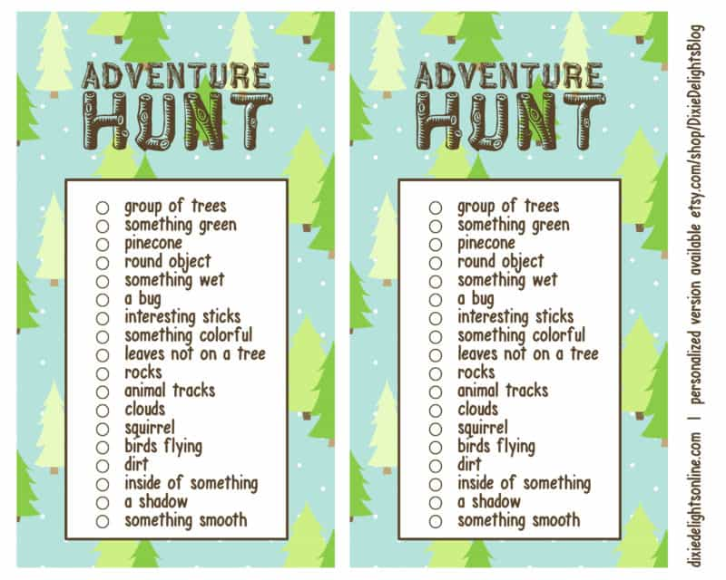 AdventureHuntBlue