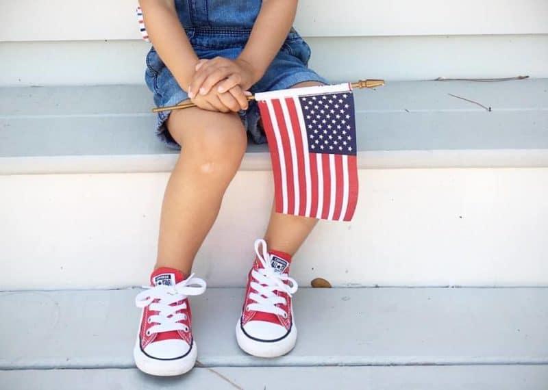 ccpatriotic