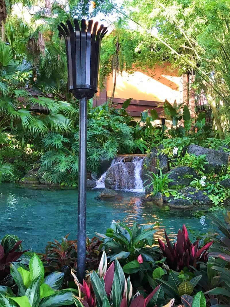 magical monday disney u0027s polynesian resort u2013 dixie delights