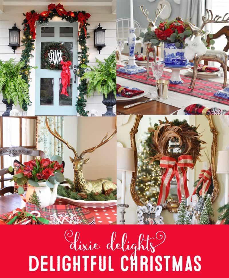 delightful-christmas-copy