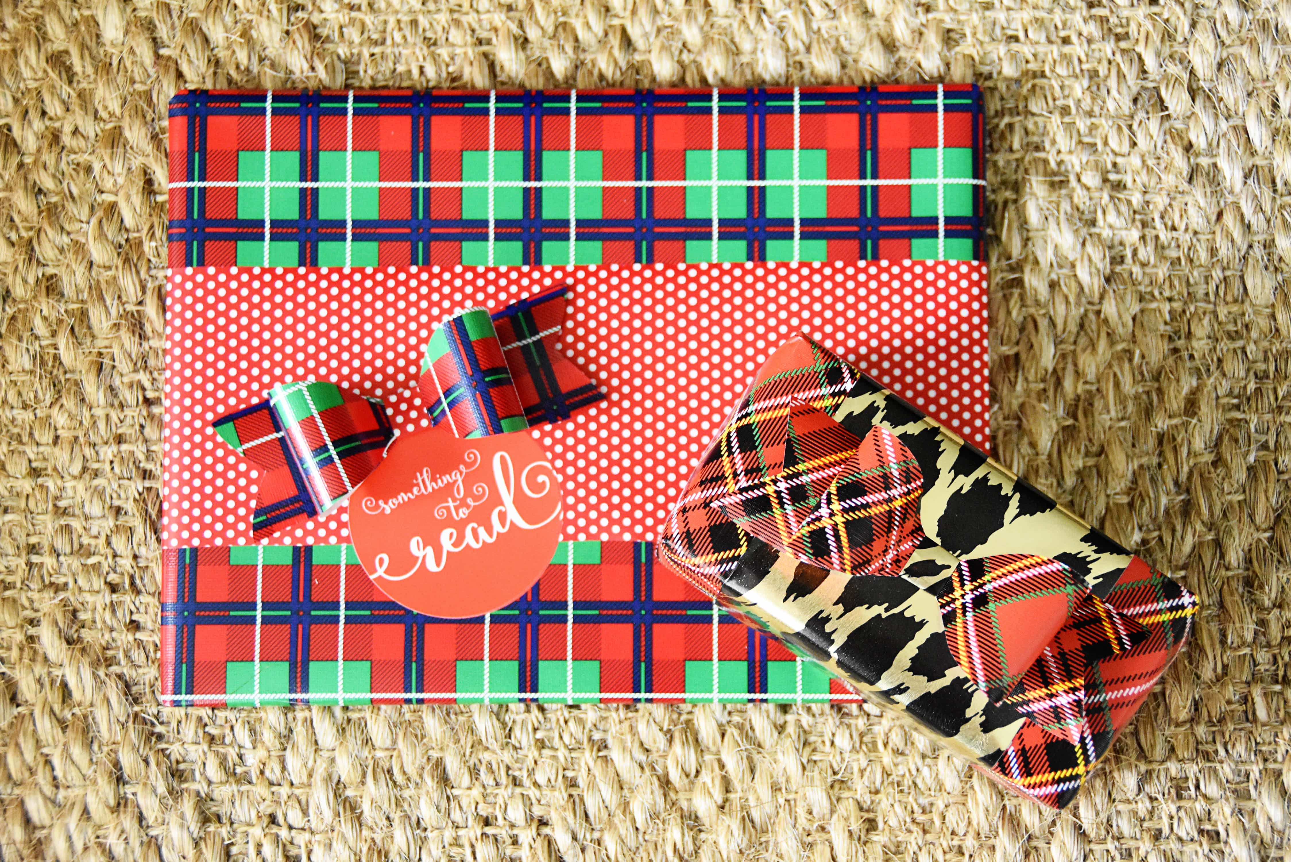 Printable Template To Make These Paper Bows I Love Dressing My Gifts Up This Way Because You Can Really Use Of All Those Ss That