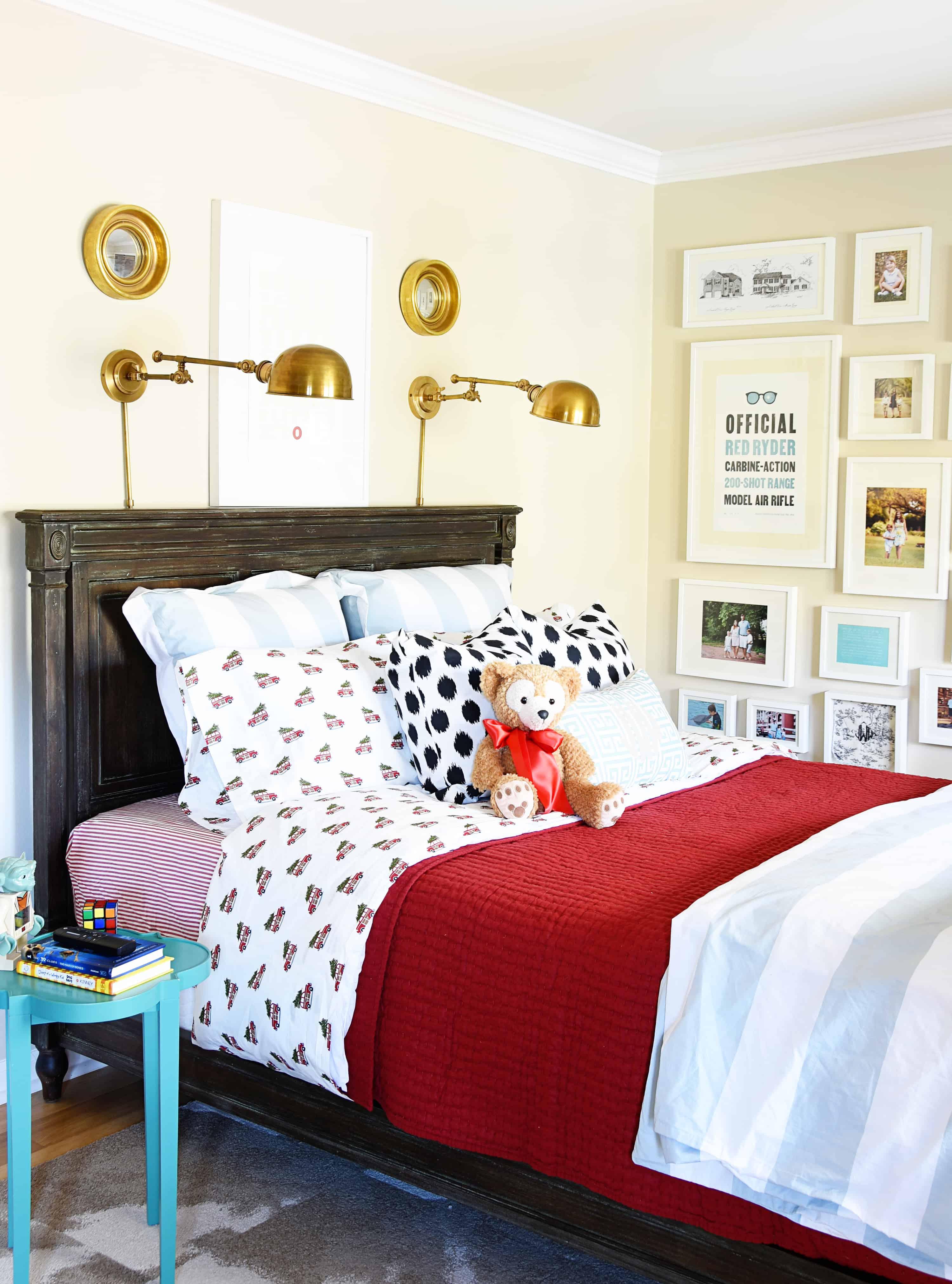 tween your impressive girl regarding bedrooms house ideas bedroom for idea design interior